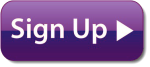 signup_button